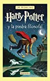 Image of Harry Potter y la piedra filosofal