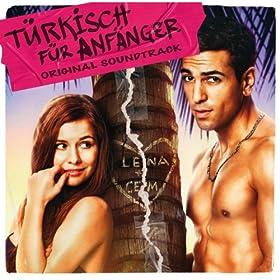 T�rkisch f�r Anf�nger [Original Soundtrack]