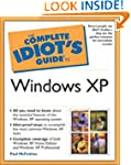 The Complete Idiot's Guide to Windows...