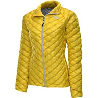 The North Face Womens Thermoball Ful…