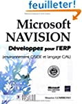 Microsoft NAVISION - D�veloppez pour...