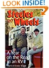 Steeles on Wheels : A Year on the Road in an Rv (Capital Travels)