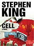 Cell (159413152X) by Stephen King