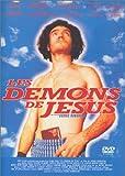 echange, troc Les Démons de Jesus