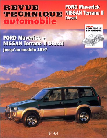 livre pdf gratuitment telecharger revue technique de l 39 automobile n 586 1 ford maverick. Black Bedroom Furniture Sets. Home Design Ideas