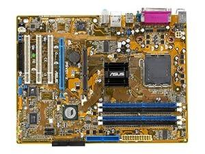 Atx PT880 ULTRA/8237R,SOCKET 775, FSB1066MHZ, 4DDR Dual CHANNEL,133X2 + SATA2,AG