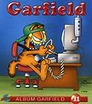 Garfield - N� 11