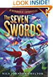 Otherworld Chronicles #2: The Seven S...