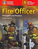 img - for Fire Officer: Principles And Practice book / textbook / text book