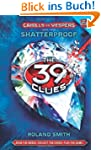 The 39 Clues: Cahills vs. Vespers Boo...