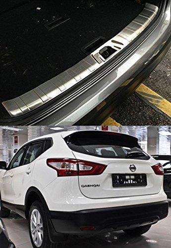 Nissan-qashqai-2014-2015-2016-tuning-protection-de-seuil-de-chargement-acier-inoxydable-1-partie-de-protection-pour