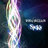 SicKs (初回盤A)