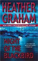 Night Of The Blackbird (Mira)