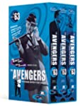 Avengers 63 Set #2