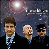 Misfits Collide - The Lackloves