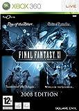 Final Fantasy XI: 2008 Edition (Xbox 360 Live)