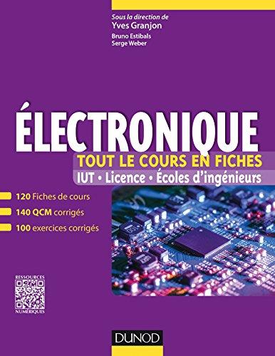electronique-tout-le-cours-en-fiches-120-fiches-de-cours-qcm-et-exercices-corriges