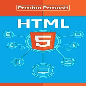 HTML 5 Audiobook