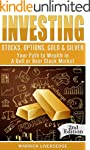 Investing: Stocks, Options, Gold & Si...