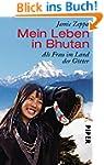 Mein Leben in Bhutan: Als Frau im Lan...