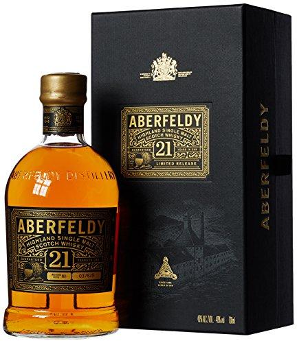 aberfeldy-21-anos-whisky-escoces-700-ml