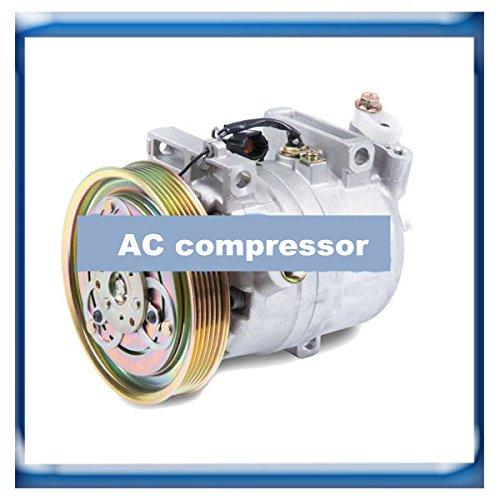 gowe-ac-compresseur-pour-calsonic-dkv14-c-ac-compresseur-pour-nissan-xterra-frontier-33-v6-92600-5s7