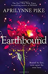 Earthbound (Earthbound 1)