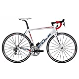 Vélo FUJI Altamira