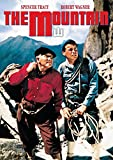 山 [DVD]