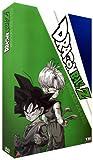 echange, troc Dragon Ball Z - Coffret 4 DVD - 11 - Épisodes 208 à 223
