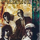 Traveling Wilburys Vol. 3by George Harrison