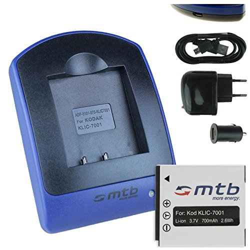 bateria-cargador-usb-coche-corriente-klic-7001-para-kodak-easyshare-m320-m340-m763-v-lista