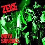 ++Dirty Sanchez