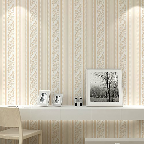 papel-pintado-vertical-no-de-tejido-de-rayas-salon-comedor-dormitorio-fondos-de-pantalla-wallpapers-