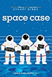 Space-Case-Moon-Base-Alpha