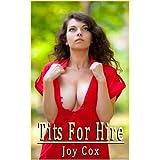 Tits For Hireby Joy Cox