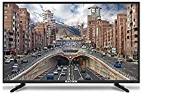 Nacson Ns4215 102Cm (40) Full Hd Led Television ...