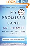 My Promised Land: The Triumph and Tra...