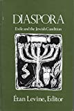 img - for Diaspora: Exile and the Jewish Condition book / textbook / text book