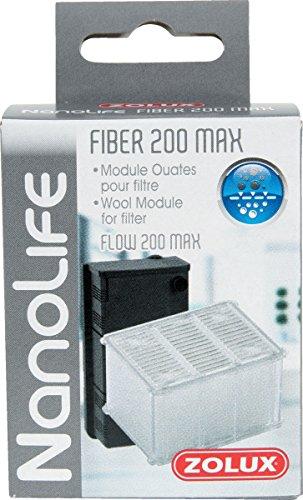 module-ouates-fiber-200-max-pour-filtre-nanolife-flow-200-max-zolux