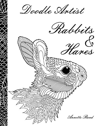 doodle-artist-rabbits-hares-a-colouring-book-for-grown-ups