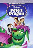 Pete's Dragon [DVD] [Import]
