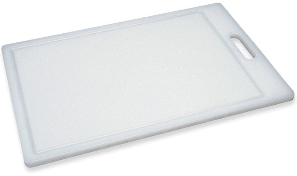 Black And White Glass Chopping Board Amazon