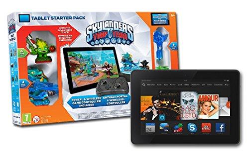 kindle-fire-hdx-7-inkl-skylanders-trap-team-tablet-starter-pack-tablet-pc