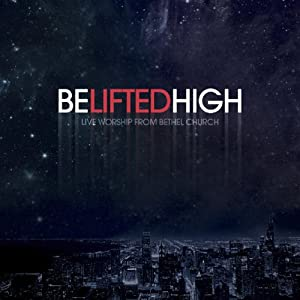 Be Lifted High