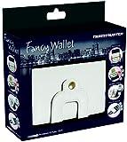 echange, troc DSi Fancy Wallet - Blanc