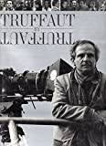 Truffaut by Truffaut (0810916894) by Truffaut, Francois