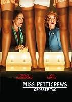 Miss Pettigrews gro�er Tag
