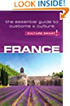 France - Culture Smart!: The Essentia...