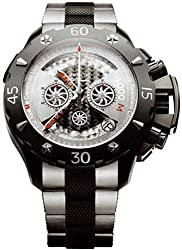 Zenith Men's 96.0525.4000/21.M525 Defy Xtreme Chronograph Watch from Zenith
